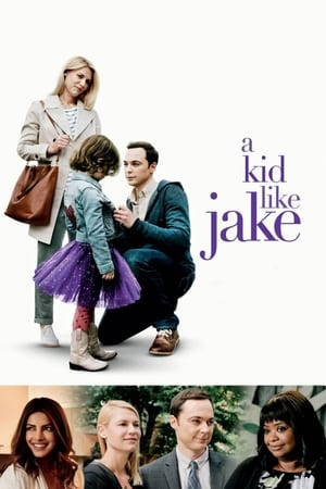 Image A Kid Like Jake