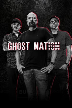 Image Ghost Nation