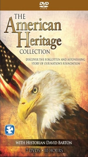 The American Heritage Collection: Setting The Record Straight: American History in Black & White