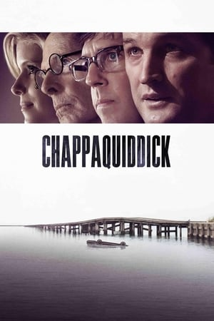 http://mbahmovies.com/movie/432301/chappaquiddick.html