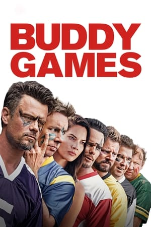 Image Buddy Games