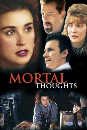 Image Mortal Thoughts