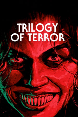 Image Trilogy of Terror