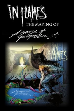In Flames - The Making of: A Sense of Purpose