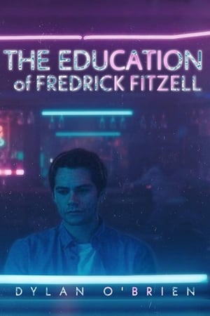 Image The Education of Fredrick Fitzell
