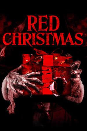 Image Red Christmas