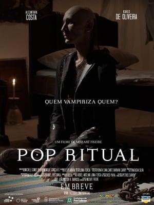 Pop Ritual