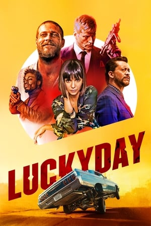 Image Lucky Day