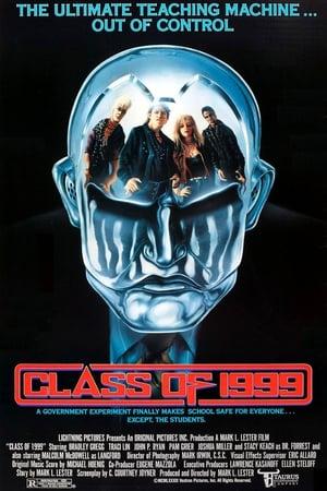 Class of 1999