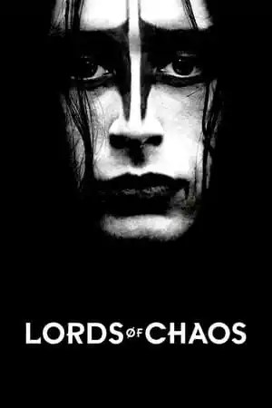 Image Lords of Chaos