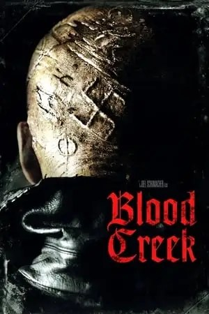 Image Blood Creek