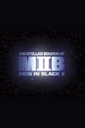 Image Squish, Splat, Sploosh: The Stellar Sounds of 'Men in Black II'