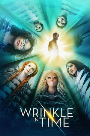 Image A Wrinkle in Time