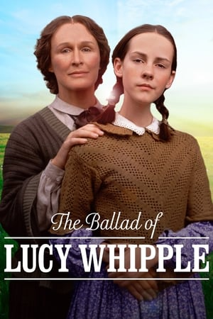 Image The Ballad of Lucy Whipple