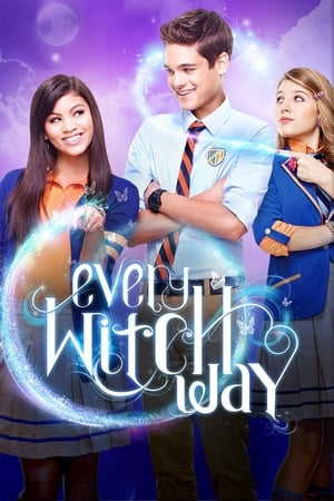 Image Every Witch Way