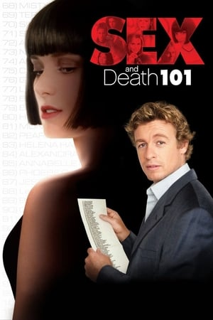 Image Sex and Death 101