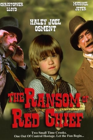 Image The Ransom of Red Chief