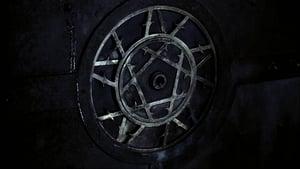 Image Supernatural