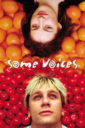Image Some Voices