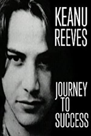 Image Keanu Reeves: Journey to Success