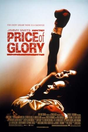 Image Price of Glory