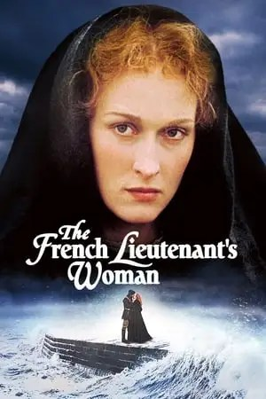 Image The French Lieutenant's Woman