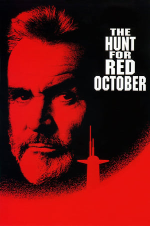 Image The Hunt for Red October