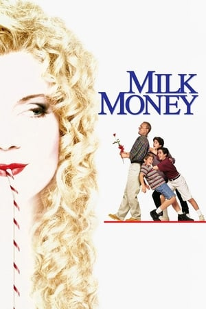 Image Milk Money