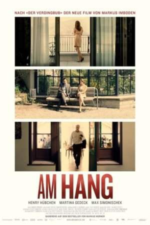 Image Am Hang