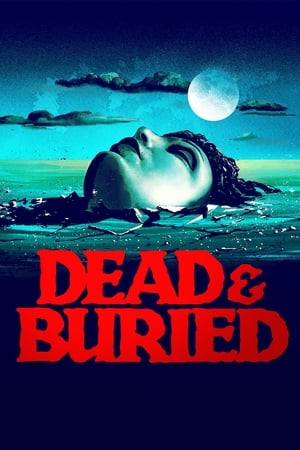 Image Dead & Buried