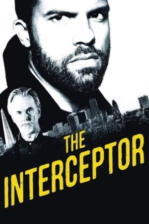 Image The Interceptor