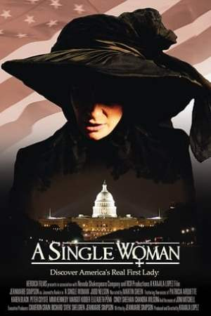 Image A Single Woman