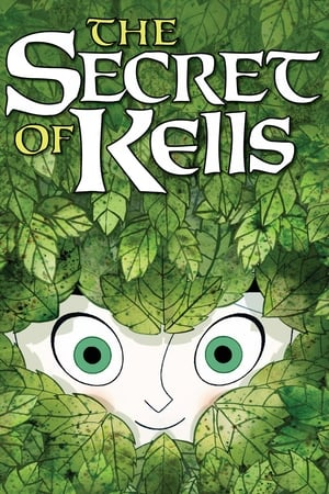 Image The Secret of Kells