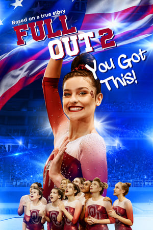 Image Full Out 2: You Got This!