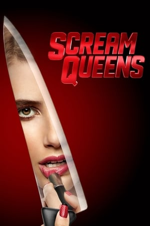 Image Scream Queens