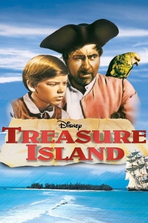 Image Treasure Island