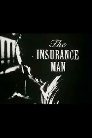 Image The Insurance Man