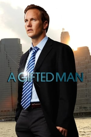 Image A Gifted Man