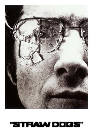 Image Straw Dogs