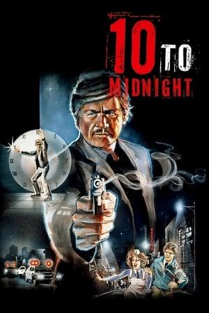 10 to Midnight
