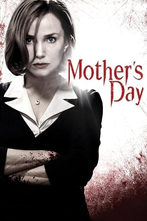 Image Mother's Day