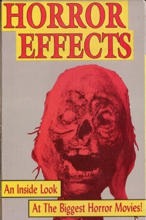 Image Horror Effects: Hosted by Tom Savini
