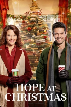Image Hope at Christmas