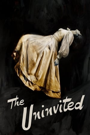 Image The Uninvited