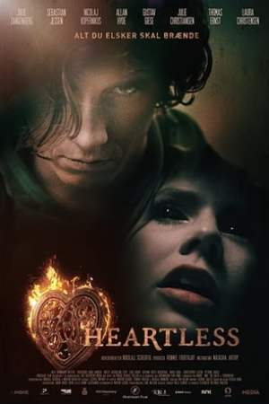 Image Heartless