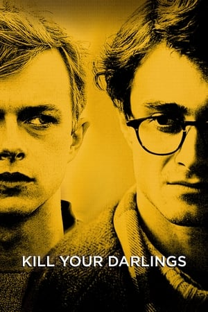 Image Kill Your Darlings