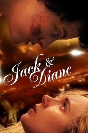 Jack & Diane