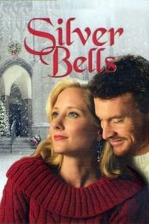 Image Silver Bells