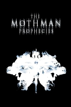 Image The Mothman Prophecies