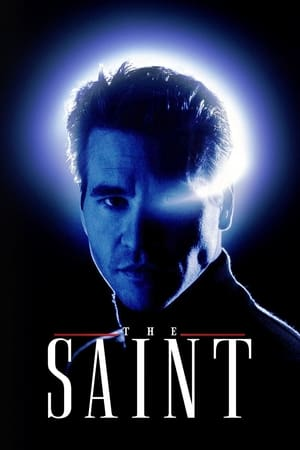 Image The Saint